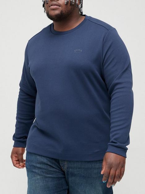 boss-big-amp-tall-salbo-sweatshirt-navynbsp