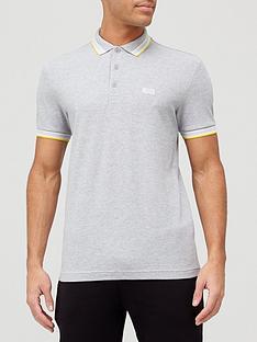 boss-paddy-tipped-collar-polo-shirt-open-greynbsp