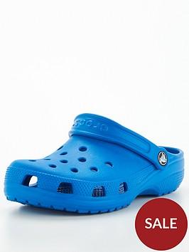 crocs-classic-clog-sandal-cobaltnbsp
