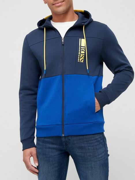 boss-one-story-saggy-1-zip-thru-hoodie-navynbsp