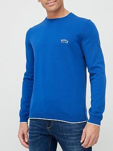 boss-riston-knitted-jumper-bright-bluenbsp