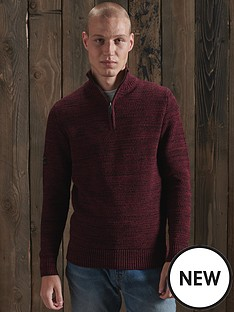 superdry-keystone-henley-knit