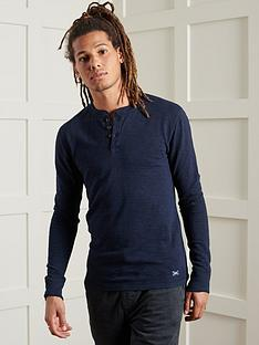 superdry-superdry-henley-button-long-sleeve-t-shirt