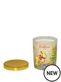 cath-kidston-christmas-wishes-scented-candle