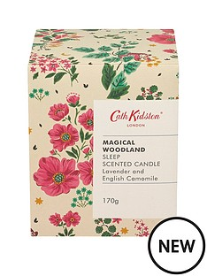 cath-kidston-sleep-scented-candle