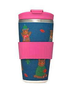 cath-kidston-travel-cup