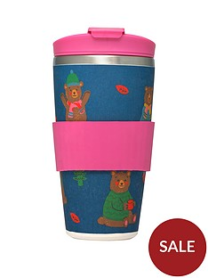 cath-kidston-woodland-bearnbsptravel-cup