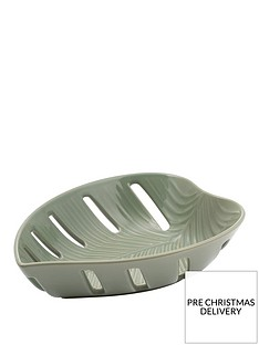 mason-cash-in-the-forest-fruit-bowl