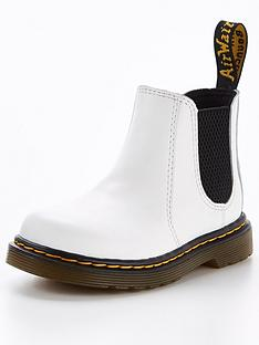 dr-martens-childrensnbsp2976-chelsea-boot-white