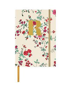 cath-kidston-millfield-rosenbspa5nbspalphabet-notebook