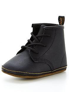 dr-martens-1460-crib-lace-bootie-black