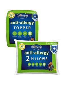 silentnight-panti-allergy-bedding-bundlep