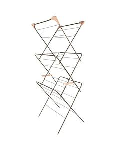beldray-grapahite-grey-elegant-3-tier-indoor-airer