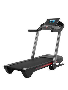 pro-form-new-pro-2000-treadmill