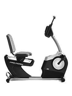 pro-form-sr-exercise-bike