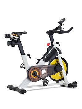 pro-form-tdf-clc-exercise-bike