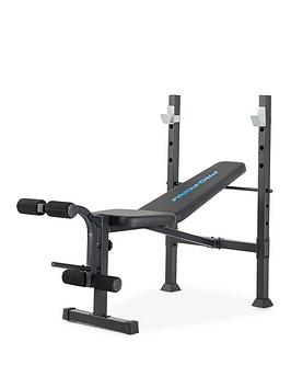 pro-form-multi-function-bench-xt