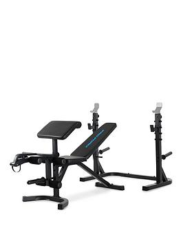 pro-form-olympic-rack-and-bench-xt