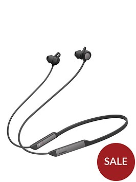 huawei-freelace-pro-noise-cancelling-earphones