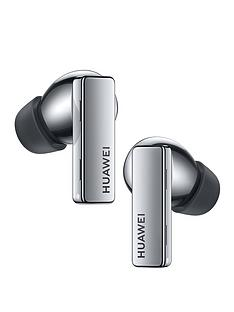 huawei-freebuds-3-pro-wireless-noise-cancelling-earbuds-silver-frost