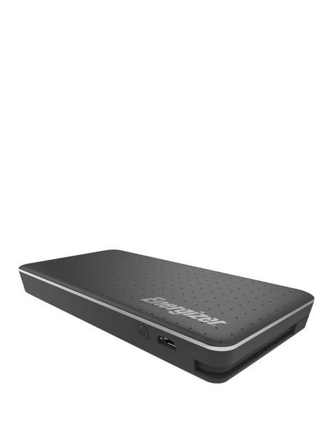 energizer-10000mah-power-bank-charger-with-integrated-apple-cable-in-black
