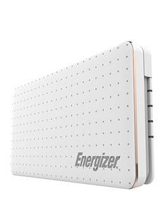 energizer-10000mah-power-bank-charger-with-integrated-usb-type-c-android-cable-in-white