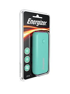 energizer-5000mah-usb-a-power-bank-in-mint-and-magenta