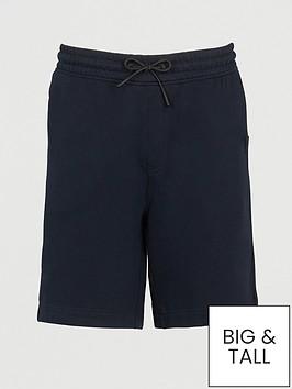 boss-big-amp-tallnbspskoleman-jersey-shorts-navy