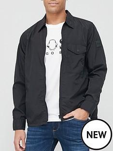 boss-lovel-6-zip-nylon-overshirt-blacknbsp