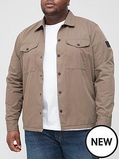 boss-lovel-7-overshirt-khakinbsp