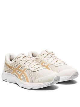 asics-gel-contend-6-twist-trainers-peachnbsp