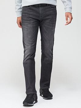 boss-delaware-slim-fit-power-stretch-jeans-washed-blacknbsp