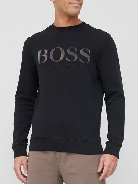 boss-welogo-logo-sweatshirt-blacknbsp
