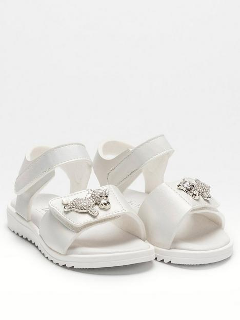 lelli-kelly-baby-unicorn-sandal