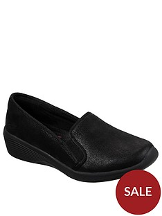 skechers-arya-wedge-shoe