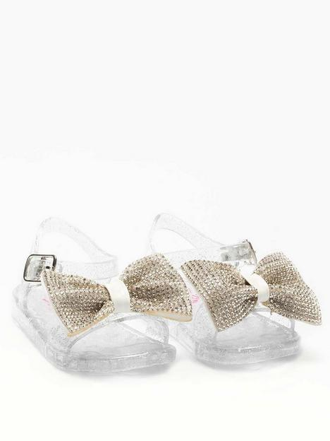 lelli-kelly-dalia-jelly-sandal-ice