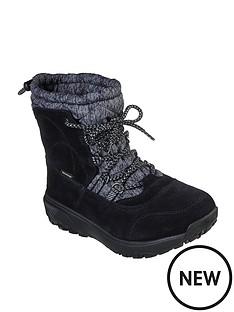 skechers-outdoor-calf-boot