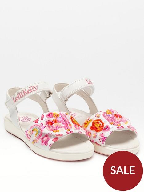 lelli-kelly-honey-unicorn-sandal