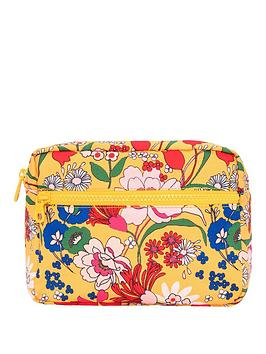 bando-cosmetic-bag-sunshine-superbloom