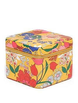 bando-getaway-jewellery-box-sunshine-superbloom