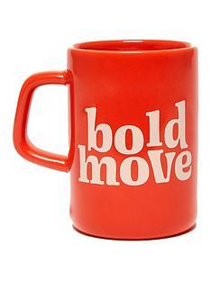 bando-bold-move-big-ceramic-mug