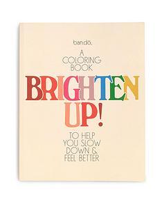bando-brighten-up-wellness-coloring-workbook