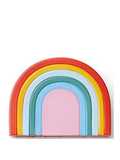 bando-feel-better-de-stress-ball-rainbow