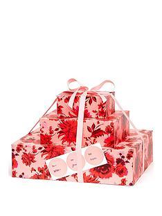 bando-wrap-it-up-christmas-gift-box-set-potpourri