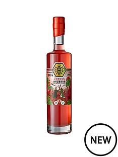 zymurgorium-rhubarb-and-cranberry-gin-based-liqueur-50cl