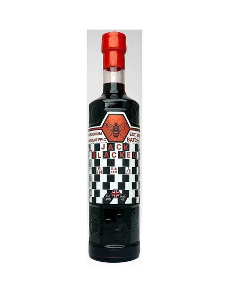 zymurgorium-black-jack-gin-based-liqueur-50cl