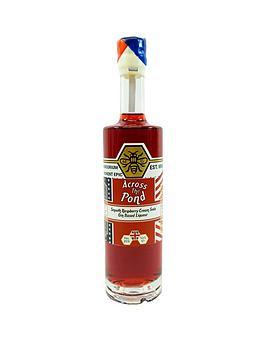 zymurgorium-across-the-pond-raspberry-cream-soda-gin-based-liqueur-50cl