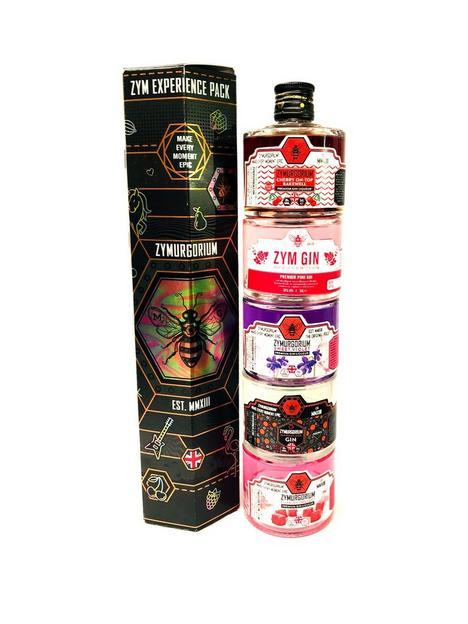 zymurgorium-gin-experience-pack
