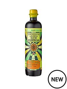 zymurgorium-original-citrus-gin-50cl
