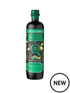 zymurgorium-syllabub-gin-50cl